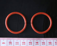 Compare Prices on 6sn7 <b>Tube</b>- Online Shopping/Buy Low Price ...