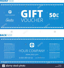 design of voucher and gift certificate coupon template design design of voucher and gift certificate coupon template design discount