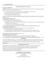 non profit resume samples non profit resume samples happy now tk