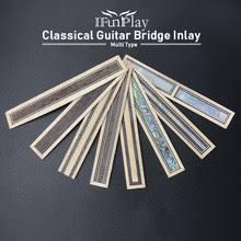 Best value Tie Block Inlay