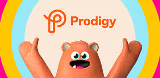 <b>Prodigy</b> Math Game - Apps on Google Play