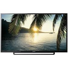 Купить <b>Телевизор Sony</b> KDL40RE353 в каталоге интернет ...