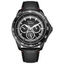 Наручные <b>часы Pierre Ricaud</b> — купить на Яндекс.Маркете