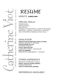 make up artists resume make up artist resumes sample makeup make up artist resume sample resume for makeup artist template