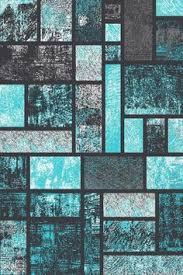 grey shag area rugs aqua shop wayfair for persian rugs tobis modern turquoise area rug great de
