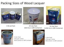 maydos pu waterproof black lacquer for furniture sticker veneer painting guangzhou chemical black lacquer paint for furniture
