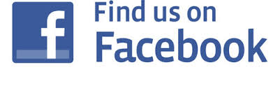 Image result for creating a facebook badge