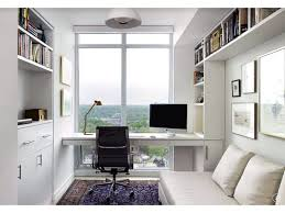 vallone design elegant office. fantastic scandinavian modern condominium contemporary home office toronto by jill greaves design vallone elegant