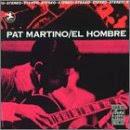 <b>Martino</b>, <b>Pat</b> - <b>El</b> Hombre - Amazon.com Music