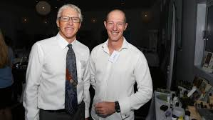 time out in the illawarra social photos illawarra mercury michael mckeogh and paul mould at the illawarra women in business networking lunch at events at