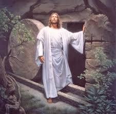 Resultado de imagen de domingo de resurreccion
