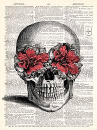 Pin by Brigitte Moreau on .inspiration. | Anatomy art, <b>Vintage</b> book ...