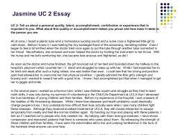 essay improve college application form enhancing service plan your    essay writer online co uk