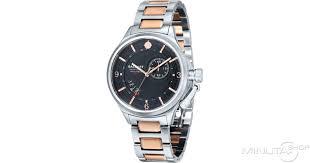 <b>Часы Ballast BL</b>-<b>3126</b>-<b>22</b> Купить По Ценам MinutaShop