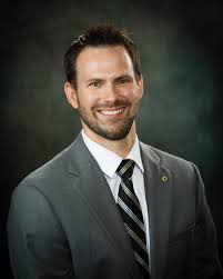 brian moore joins citizens national bank citizens national bank we are extremely excited that brian has joined our team brewer said he has a proven track record of success and that success is a result of his strong