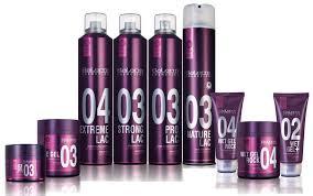 <b>Salerm Cosmetics</b> Proline <b>Ice Gel</b> 500ml - Krauta.ee
