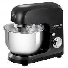 Отзывы о Кухонная машина <b>Polaris PKM</b> 1002 Brilliant