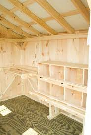 ideas about Chicken Coop Plans on Pinterest   Coops  Chicken    Chicken House Plans  Truths Of Building A Chicken Coop