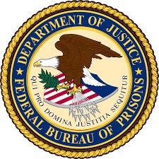 Federal Bureau of Prisons - Wikipedia