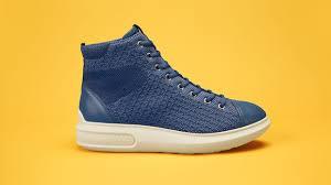 Товары <b>ECCO</b> Украина | Оригинальная обувь <b>ECCO</b> – 53 товара ...