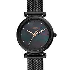 <b>Women's</b> Watches: Shop Ladies Watches & Watch Collections for ...