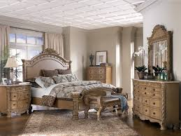 amazing ashley bedroom furniture collections mushidoco with ashleys furniture bedroom sets cavallino queen storage bedroom set ashley furniture