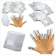Купите aluminium <b>nail art</b> онлайн в приложении AliExpress ...