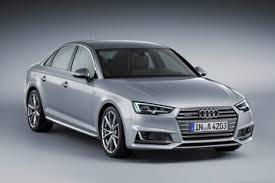 <b>Audi A4</b>/<b>A5</b>