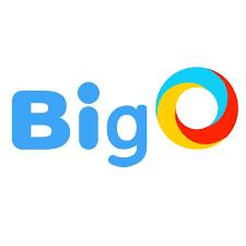 BigOTV PRO Professinoal <b>IPTV Poland</b> Spanish Polania <b>Czech</b> ...