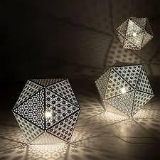 Unique Lighting Fixtures  Lamps Lighting Fixtures Wall Floor Ceiling And Table  8
