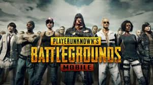 Download <b>PubG Mobile</b> on PC with BlueStacks