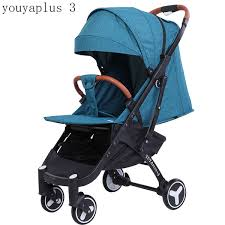 2019 <b>YOYAPLUS 3</b> Plus 2019 Stroller, And 12 Gifts, Lower Factory ...