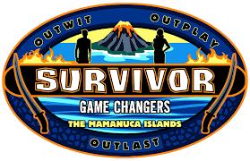 Image result for survivor 34 logo