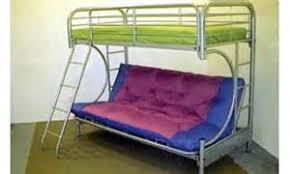 image of bedroom furniture manufacturers list uk and amazing bedroom furniture manufacturers list