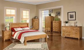 china natural oak bed bedroom furniture china bed solid wood within natural wood bedroom furniture bedroom furniture china