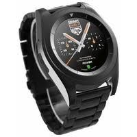 Часы <b>NO</b>.<b>1 G6</b> (metal) — <b>Умные часы</b> и браслеты — купить по ...