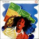 Reggae Greats album by Bob Marley