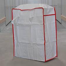 Storage <b>Bag</b> - National <b>Mini Storage</b>