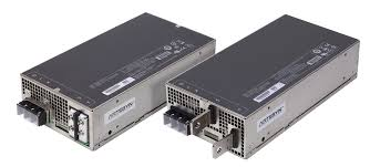 Artesyn <b>AC</b>-<b>DC</b> Power Supply, Front-end & Rectifiers, Distributed ...