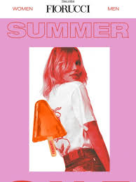 <b>Fiorucci</b> Email Newsletters: Shop Sales, Discounts, and Coupon ...