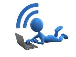 Výsledok vyhľadávania obrázkov pre dopyt wifi logo