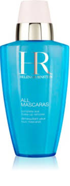 <b>Helena Rubinstein All Mascaras</b> Eye Makeup Remover - Buy Online ...