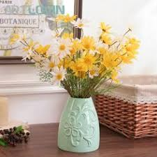 Find More <b>Vases</b> Information about American & <b>European Classic</b> ...