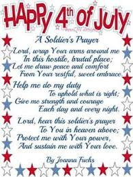 Happy-4th-Of-July-Military-Quotes-6.jpg