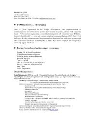 Opencharters Com Resume and Cover Letter Writing and Templates