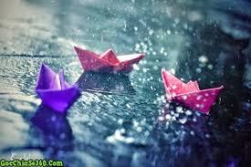 Kết quả hình ảnh cho hình ảnh cơn mưa đẹp