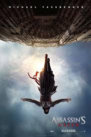 Фильм <b>Кредо убийцы</b> (2016) - Assassin's Creed - актеры и роли ...