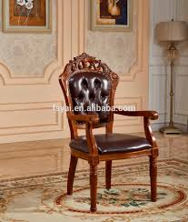 room french style furniture bensof modern: antique teak wood chairs antique teak wood chairs suppliers and manufacturers at alibabacom