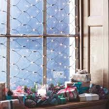 <b>Christmas Lights</b> | Indoor & Outdoor <b>Christmas Lights</b> | Argos