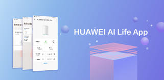 HUAWEI AI <b>Life</b> - Apps on Google Play